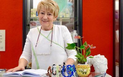 Ingeborg Krölke