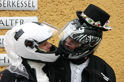 Heike_Bernd_Hochzeit_Helm